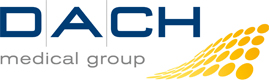 DACH Medical Group – English